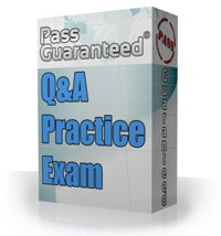 E20-095 Free Practice Exam Questions icon